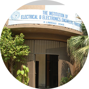IEEEP – Learn about Pakistan's Largest Electrical